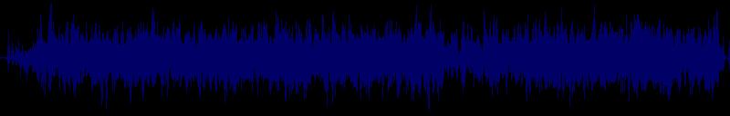 waveform of track #143463