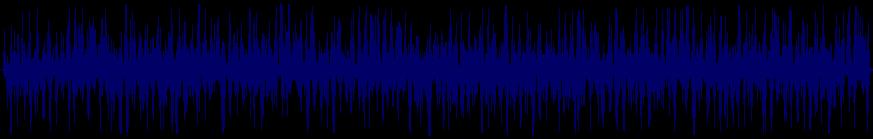 waveform of track #143464