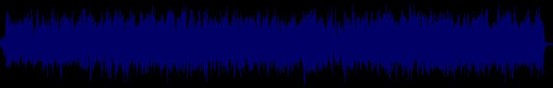 waveform of track #143465