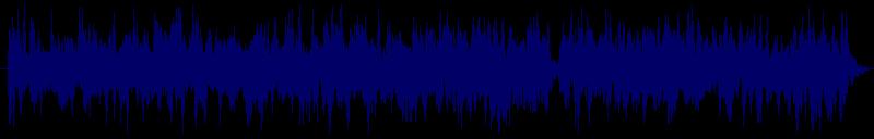 waveform of track #143466
