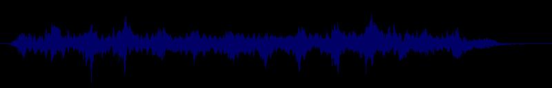 waveform of track #143467