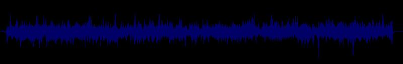waveform of track #143468