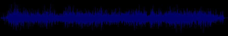 waveform of track #143470