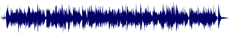 waveform of track #143474