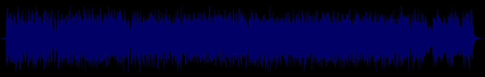 waveform of track #143475
