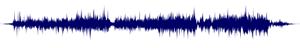 waveform of track #143477