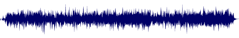 waveform of track #143479
