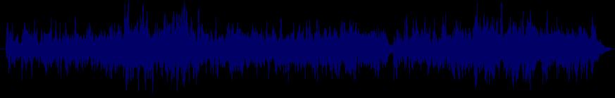 waveform of track #143480