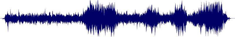 waveform of track #143481