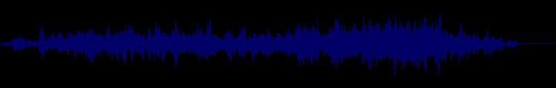 waveform of track #143483