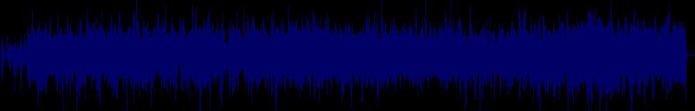 waveform of track #143485