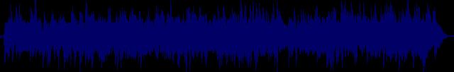 waveform of track #143486