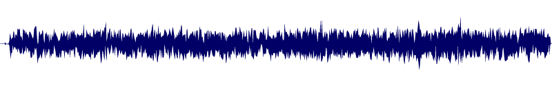 waveform of track #143487