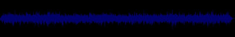 waveform of track #143488