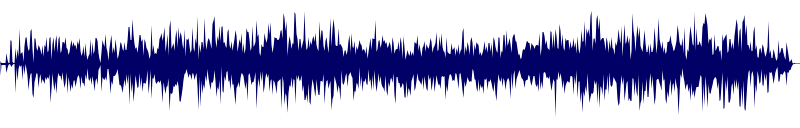 waveform of track #143489