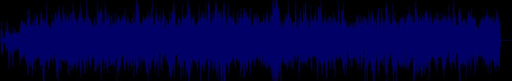 waveform of track #143490