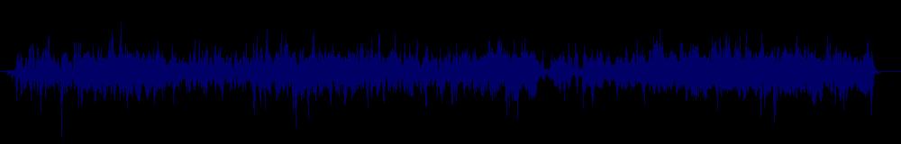 waveform of track #143491
