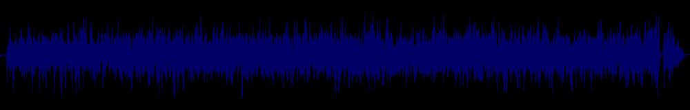 waveform of track #143495