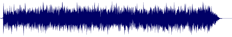 waveform of track #143496