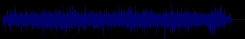 waveform of track #143498