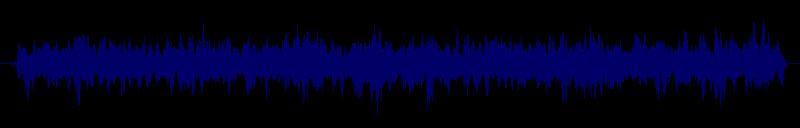 waveform of track #143499