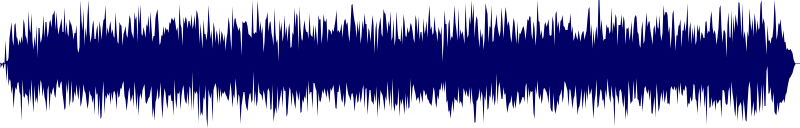 waveform of track #143501