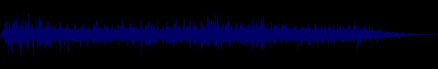 waveform of track #143502