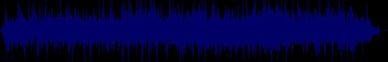 waveform of track #143504