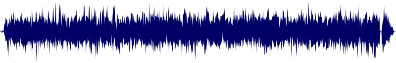 waveform of track #143505