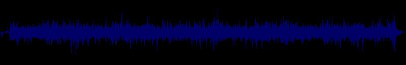 waveform of track #143507