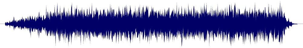 waveform of track #143509
