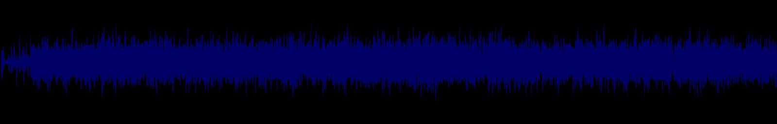 waveform of track #143513