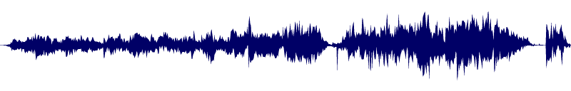 waveform of track #143514