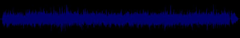 waveform of track #143515