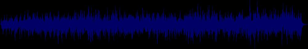 waveform of track #143518