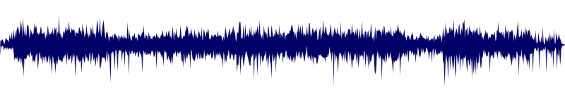 waveform of track #143521