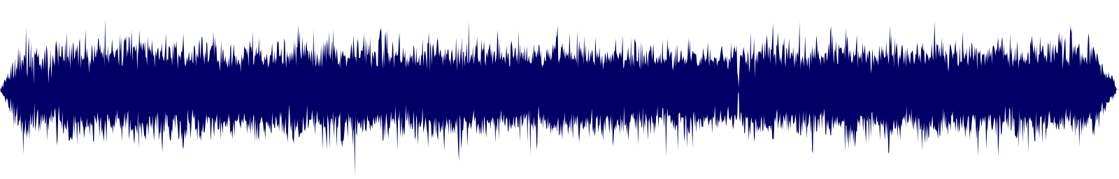 waveform of track #143523