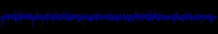 waveform of track #143524