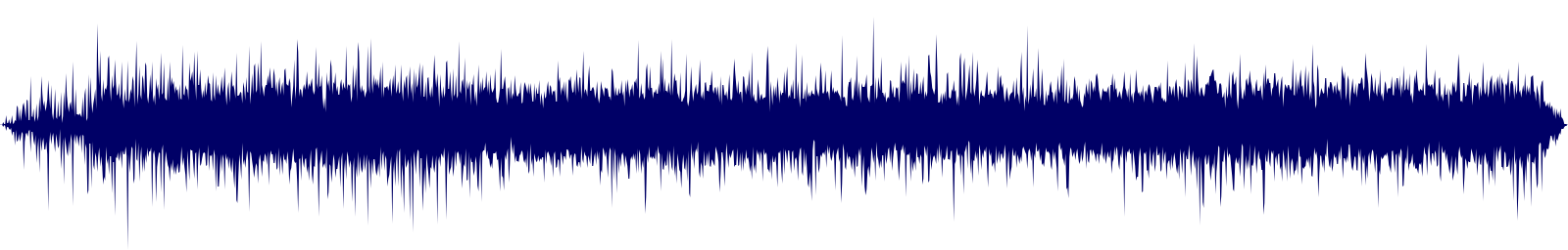 waveform of track #143525
