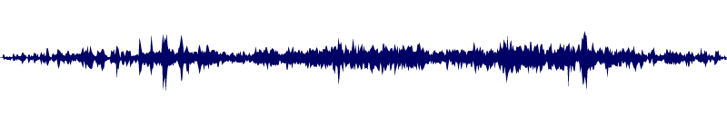 waveform of track #143527