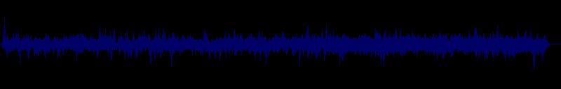 waveform of track #143528