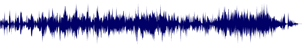 waveform of track #143529