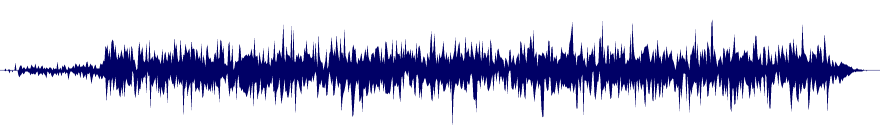 waveform of track #143534