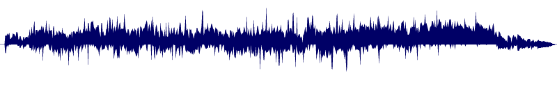waveform of track #143535