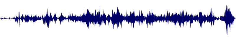 waveform of track #143539