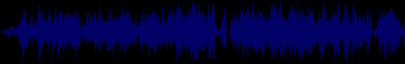 waveform of track #143540
