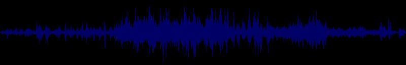 waveform of track #143542