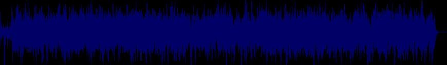 waveform of track #143543