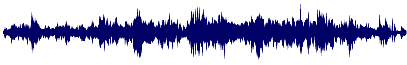 waveform of track #143545