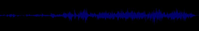 waveform of track #143546